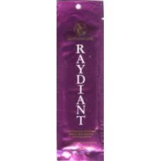 Australian Gold Raydiant Packet