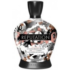 Designer Skin Reputation Plateau Breaking Bronzer 13.5 oz