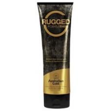 Gentlemen Rugged Black Bronzer 8.5 oz