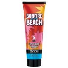 Snooki Bonfire On The Beach Hot Bronzer 9 oz