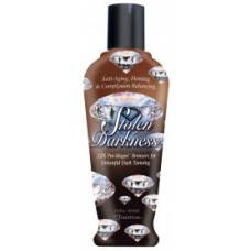 Fixation STOLEN DARKNESS 12X Bronzer Dark Tanning Lotion 14 oz