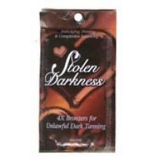 Stolen Darkness Packet