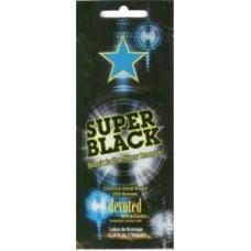 Super Black Packet