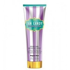 Tan Candy Blueberry Bliss Bronzer 8.5 oz
