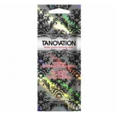 Tanovation Packet