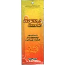 Tequila Sunrise Packet