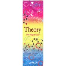 Theory Packet
