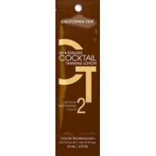 UV Sunless Cocktail Packet