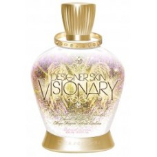 Visionary Miraculously Dark Tanning Intensifier 13.5 oz