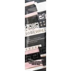 Designer Skin WHIRLWIND Bronzer Packet