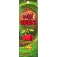Wild Cherry Packet