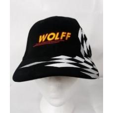 WOLFF Hat