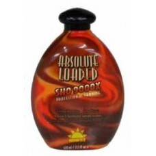 Most Products ABSOLUTE LOADED EXtreme Hot Bronzer 13.5 oz