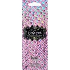 Devoted Creations Always Desired DHA Natural  Bronzer Packet