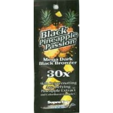 Black Pineapple Passion Packet