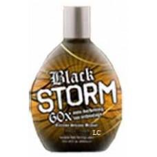 Black Storm 60X Bronzer 13.5 oz
