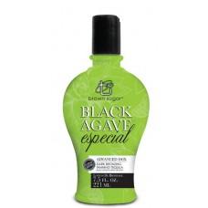 Black Agave Especial 200X Dark Bronzer 7.5 oz