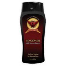 Black Mail Bronzer 11 oz
