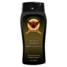 Black Market 200X Intensifier 11 oz