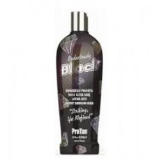 Bodaciously Black 50X Black Bronzer 8.5 oz