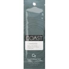 COAST Intensifier Packet