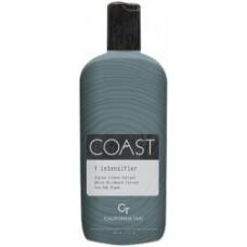 California Tan Coast Intensifier 8 oz