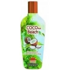 Most COCONUT BEACH 50X Bronzing Blend 8.5 oz