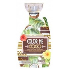 Devoted Creations Color Me Coco Bronzing Lotion 13.5 oz