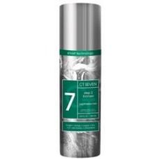 California Tan CT Seven Bronzer 8.5 oz