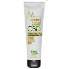 Devoted Herbal CBD Moisturizer 8.5 oz