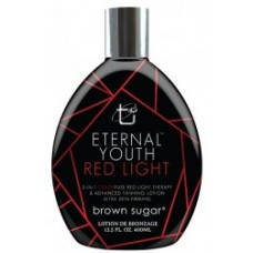 Eternal Youth Red Light Advanced Tanning Lotion 13.5 oz