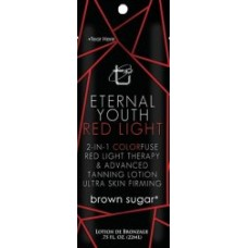 Eternal Youth Red Light Advanced Tanning Lotion Packet
