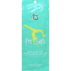 Fit Girl Packet