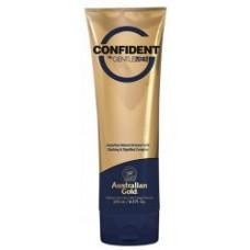 Gentlemen Confident Natural Bronzer 8.5 oz