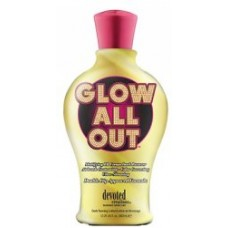 Devoted Glow All Out Plateau Breaking DHA Bronzer 12.25 oz