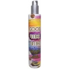 Good Vibe Tribe Tanning Enhancer Lotion 9.25 oz