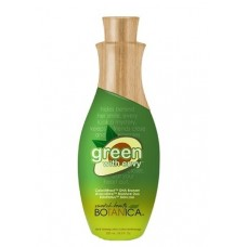 Swedish Beauty Green With Envy DHA Bronzer Lotion