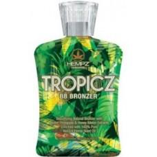 Tropicz Natural Bronzer 13.5 oz