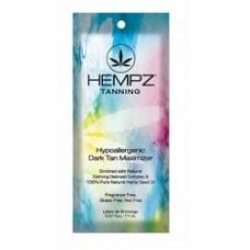 Hempz Hypoallergenic Maximizer Packet