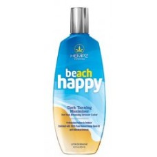 Hempz Beach Happy Maximizer 8.5 oz