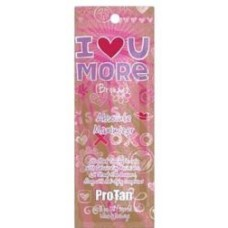 I Love U More Packet