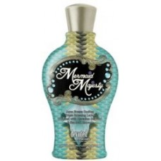 Devoted Creations Mermaid Majesty Cooling Bronzer 12.25 oz