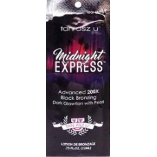Midnight Express Packet
