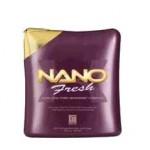 Nano Fresh Sale