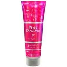 Pink Diamond Tingle Bronzer 8.5 oz