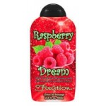 Raspberry Dream Sale