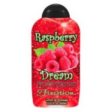 Fixation RASPBERRY DREAM 99X Bronzer 13.5 oz
