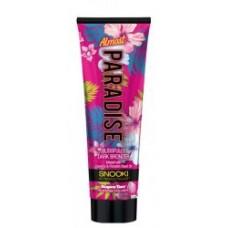 Supre SNOOKI ALMOST PARADISE Dark Bronzer 9 oz
