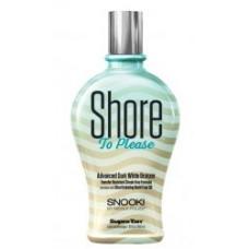 Snooki Shore to Please White Bronzer 12 oz