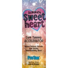 Summer Sweet Heart Accelerator Packet